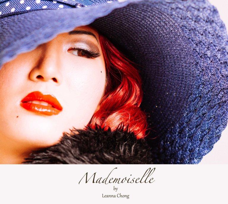madame_r3